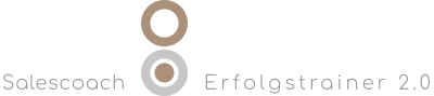 robert-meschnark-logo-subline