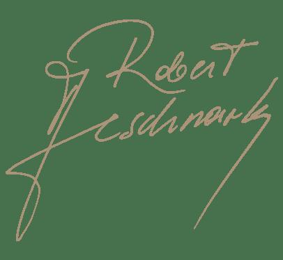 robert-meschnark-sign-farbe-neu