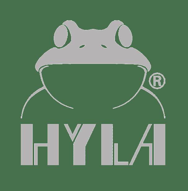 hyla-logo-grau